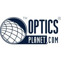 Optics Planet Coupons