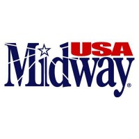 MidwayUSA Coupons