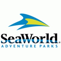 SeaWorld Coupons