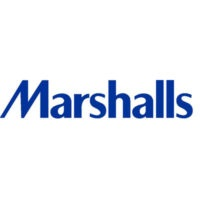 Marshalls Coupons