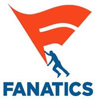 Fanatics Coupons