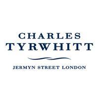 Charles Tyrwhitt Coupons