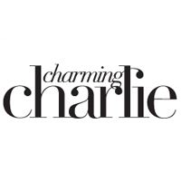 Charming Charlie Coupons
