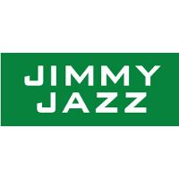 Jimmy Jazz Coupons