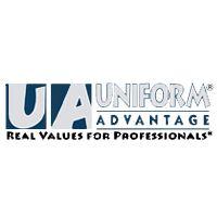Uniform Advantage Coupon Code 2016