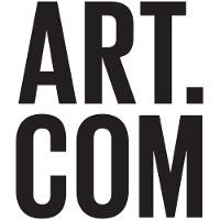 Art.com Coupons