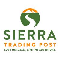 Sierra Trading Post Coupons
