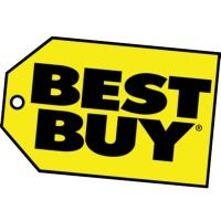 Best Buy Coupons