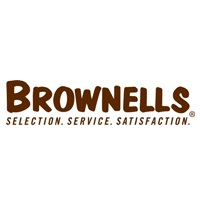 Brownells Coupons