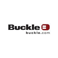 Buckle Coupons