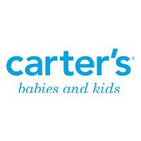 Carter's Coupons