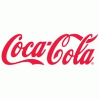 Coca-Cola Store Coupons