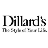 Dillards Coupons