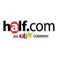Half.com Coupons