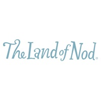Land Of Nod Coupons