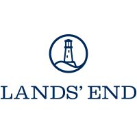 Lands End coupons
