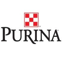 Purina Coupons