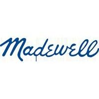 Madewell Coupons
