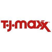 TJ Maxx Coupons