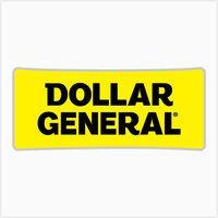 Dollar General Coupons