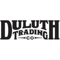 Duluth Trading Coupons
