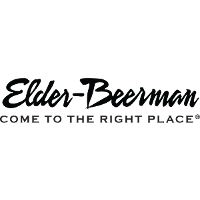 Elder Beerman Coupons