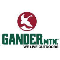 Gander Mountain Coupons