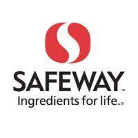 Safeway Coupons