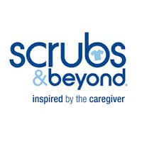 Scrubs And Beyond Coupons