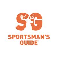 Sportsmans Guide Coupons