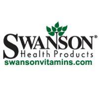 Swanson Vitamins Coupons