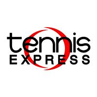 Tennis Express Coupons