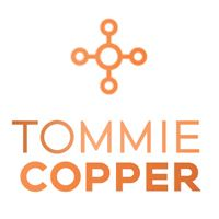 Tommie Copper Coupons